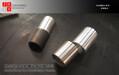 铝钢接头、双金属接头、钢铝接头等焊接设备