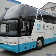 客車:濰坊到無棣長途汽車(歡迎乘車/票價合理)圖片