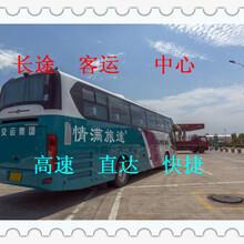 客车)烟台到淮安专线汽车查询155图片
