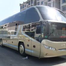 大巴车)潍坊到长治的汽车(客车时刻表)155直达专线车讯图片