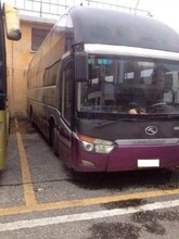客車:濰坊到錦州長途汽車(歡迎乘車/票多少錢)圖片