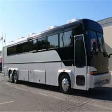 (客車)黃島到泰興汽車大巴票價+運行時間圖片