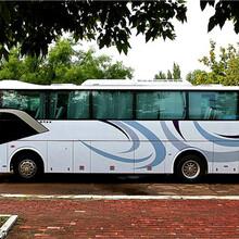 湖北武漢地區到達州專線客車票春運提前預定圖片