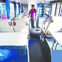 昆明到汕尾的客車票價汽車客車乘車圖片