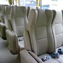 湖北武漢地區到綿陽客車大巴票春運提前預定圖片