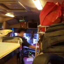 昆明到金華的客車查看及歡迎訂票圖片