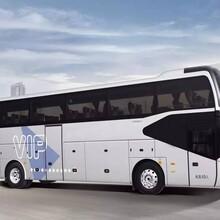 乘坐潍坊到黄石直达汽车(客车咨询票价)专线客运图片