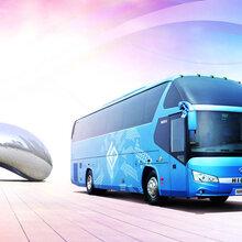 膠州到南樂大巴汽車票+節假日提前聯系圖片
