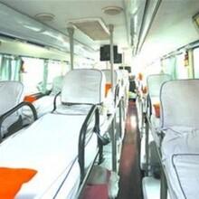 即墨到安图营运大巴票价+欢迎乘坐图片