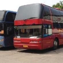 湖北荊州地區到舟山大巴車每天一班車客車票價歡迎咨詢圖片