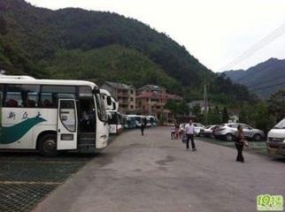 膠州到(周寧客車長途車每天加班車