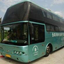 (客車)黃島到北京汽車大巴票價+每天加班車圖片