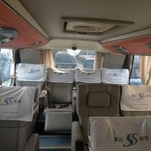 成都到徐州客運汽車(寵物托運)今日乘車圖片