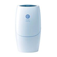 山东威海安利净水器专柜威海安利净水器滤芯更换电话图片