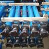 DW20-300/100山東液壓支柱廠家