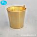防爆油桶銅油桶加油站專用桶手提式銅桶可定制加工