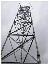 全国增高塔