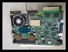 HPA6070-66510主板_HPB2600主板出售