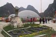 杭州專業設計鳥巢溫室