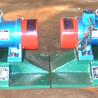 山东制造仓壁振动器厂家供应