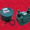 山西生产仓壁振动器供应价格
