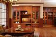 實木家具與板式家具的區別介紹