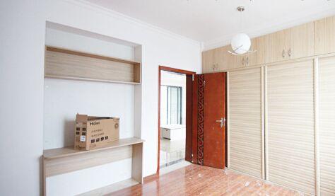 河東區正規的家居工程保潔價格