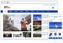 网站建设网站推广网站设计网站代运营图片