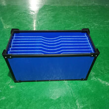 塑料中空板周转箱中空板垫板防静电隔板2-12mm图片