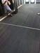 昆明防尘地毯