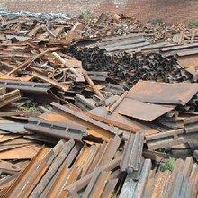 萧山废旧金属回收价格