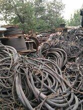 杭州废旧电线电缆回收价格