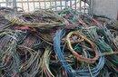 蚌埠废旧电线电缆回收公司图片