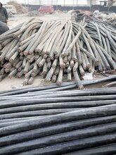 萧山废旧电线电缆回收公司