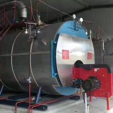 萧山二手锅炉高价上门回收