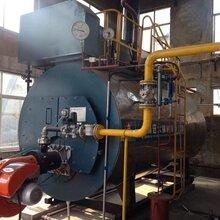 萧山工业锅炉回收公司