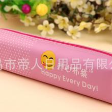 郑州笔袋生产厂家图片