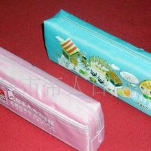 浙江笔袋生产厂家图片