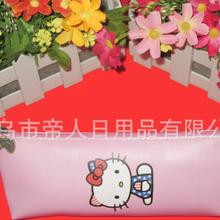 宁波笔袋生产厂家图片
