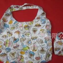天津购物袋厂家直销图片
