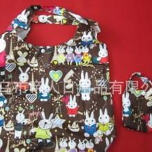 北京購物袋廠家定制圖片