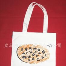廣州購物袋廠家直銷圖片