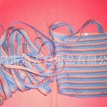 武汉购物袋厂家供应图片