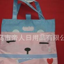 天津購物袋生產廠家圖片