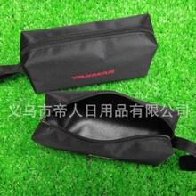 南京購物袋廠家定制圖片