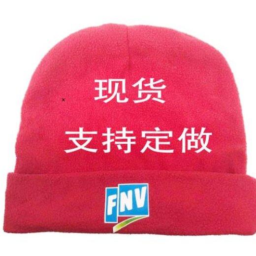 寧波帽子生產廠家
