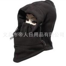 南京帽子批发市场图片