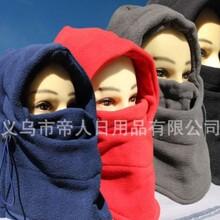 鄭州帽子批發價格圖片