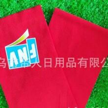 金華圍巾批發市場圖片