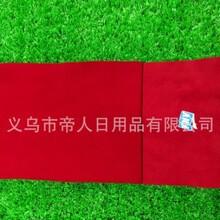 宁波围巾定制价格图片